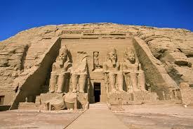 Giorno 7 - Giovedì, 19.11.20 Aswan – Abu Simbel (Pasti: Prima Colazione, Pranzo, Cena)